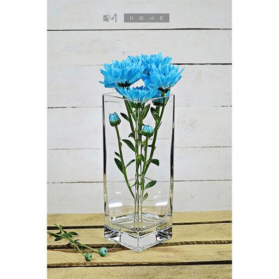 92-handmade-rectangular-clear-flower-glass-vase-1