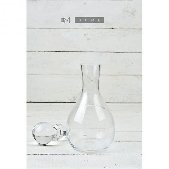98-handmade-clear-glass-decanter-carafe-for-whiskey-cognac-liquor-or-wine-3