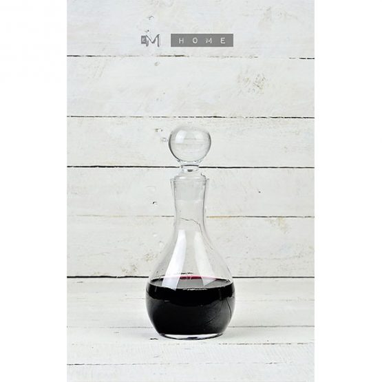 98-handmade-clear-glass-decanter-carafe-for-whiskey-cognac-liquor-or-wine
