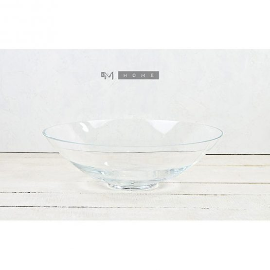 124-handmade-large-classic-clear-glass-bowl-trifles-fruit-salad-centerpiece-1