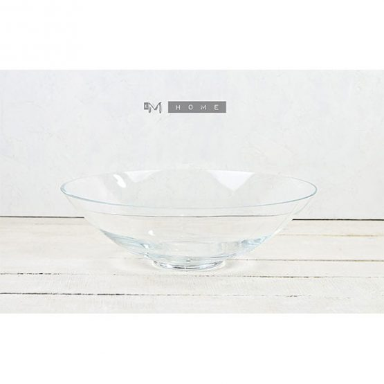 124-handmade-large-classic-clear-glass-bowl-trifles-fruit-salad-centerpiece