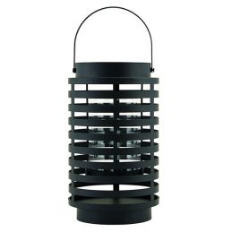 131-garden-lantern-jane-for-pillar-candle-or-tea-light-black-outdoor-or-indoor
