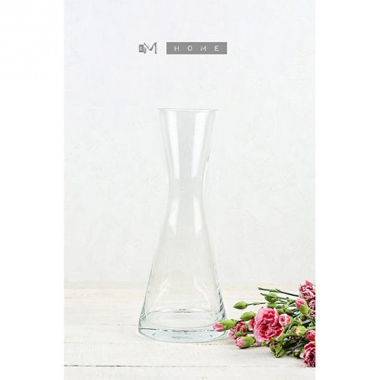 medium-clear-glass-decanter-perfect-for-water-juice-29-cm-1l
