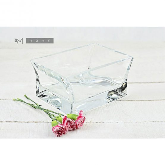 136-handmade-medium-rectangular-classic-clear-glass-bowl-trifles-fruit-salad-snacks-1