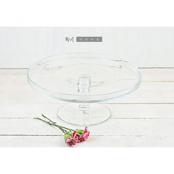 137-handmade-classic-clear-glass-cake-stand-wedding-party-1