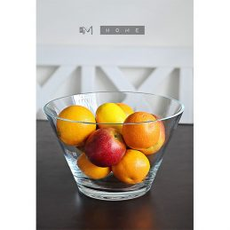141-handmade-classy-clear-glass-fruit-salad-bowl-trifle-dish-medium