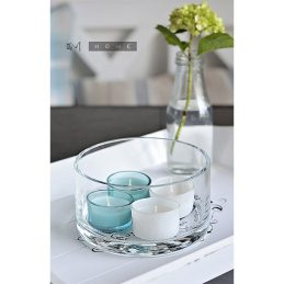 handmade-classy-clear-glass-bowl-fruit-salad-trifles-tealight