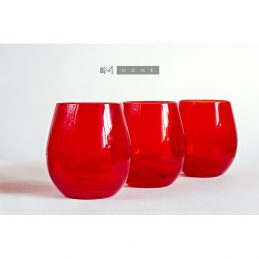149-hand-crafted-beverage-juice-drinking-glasses