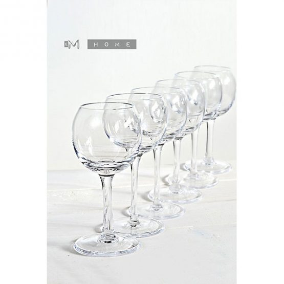150-clear-glass-handmade-liqueur-schnapps-glasses-set-of-6-1
