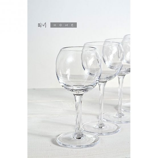 150-clear-glass-handmade-liqueur-schnapps-glasses-set-of-6-2