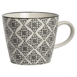 156-tea-coffe-mug-casablanca-danish-design-by-ib-laursen