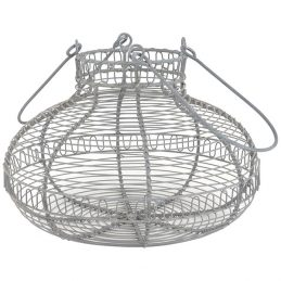 metal-wire-grey-hanging-storage-egg-basket-by-ib-laursen