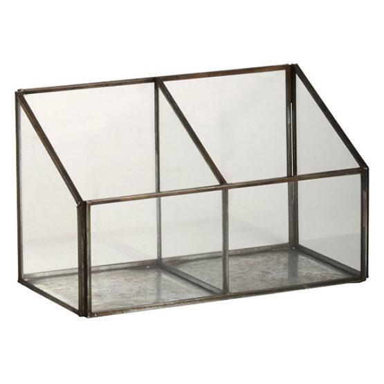 162-ib-laursen-glass-box-two-rooms