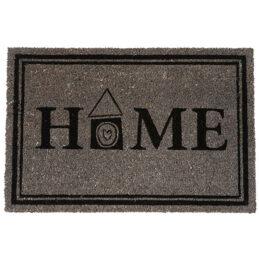 163-ib-laursen-door-mat-home