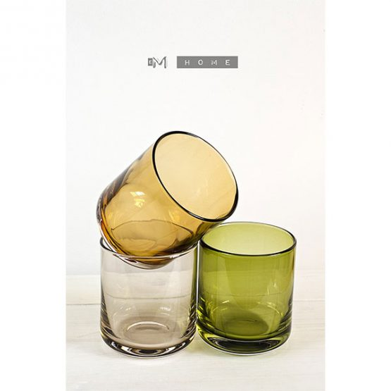 166-topaz-hand-crafted-beverage-juice-drinking-glasses-1