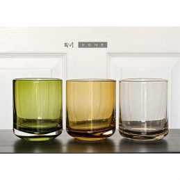 topaz-hand-crafted-beverage-juice-drinking-glasses-tumblers-set-of-6