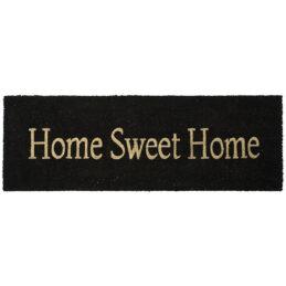 167-large-door-mat-home-sweet-home-by-ib-laursen