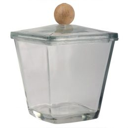 medium-glass-laura-storing-jar-with-wooden-knob-by-ib-laursen
