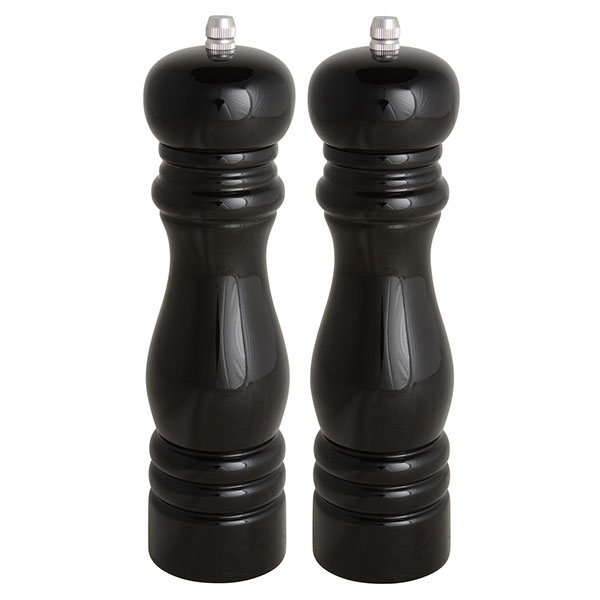 184-ib-laursen-salt-pepper-mill-black-set