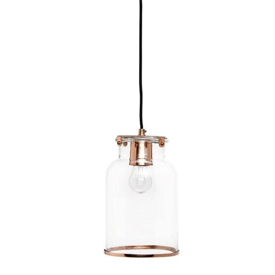modern-glass-ceiling-pendant-light-lamp-copper-danish-design-by-hubsch