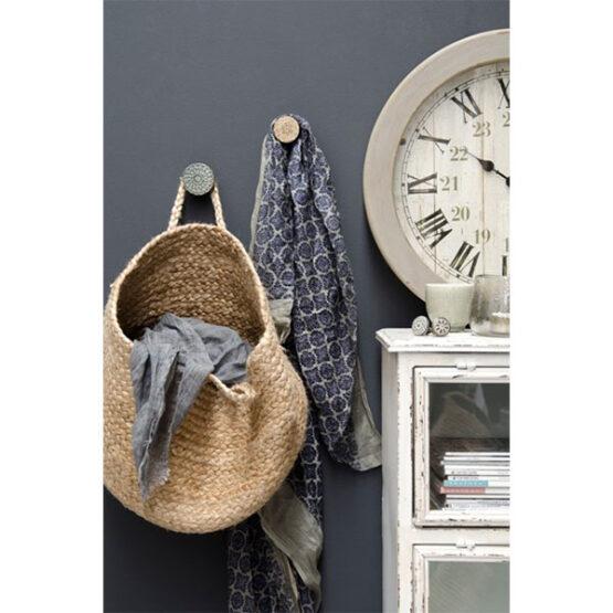 197-ib-laursen-hook-wood-ethnic-pattern-1