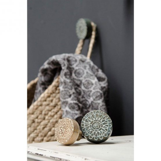 197-ib-laursen-hook-wood-ethnic-pattern-2