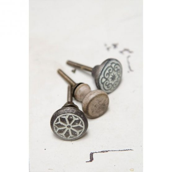 198-ib-laursen-knob-cast-iron-4