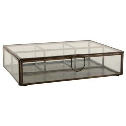 glass-display-box-with-cover-4-rooms-danish-design-by-ib-laursen