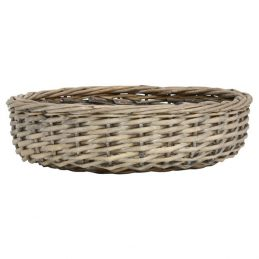 wicker-round-bread-basket-by-ib-laursen