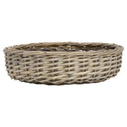 203-ib-laursen-breadbasket-round
