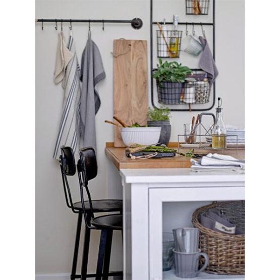 205-wall-display-rack-holder-organizer-storage-mount-hanger-office-1