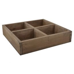 207-ib-laursen-box