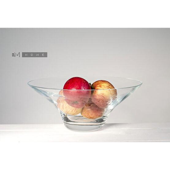 225-handmade-classy-glass-fruit-salad-bowl-trifle-dish-tabletop-2