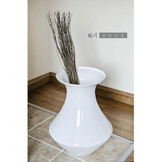 226-large-handmade-opal-tall-glass-flower-vase-50-cm-1