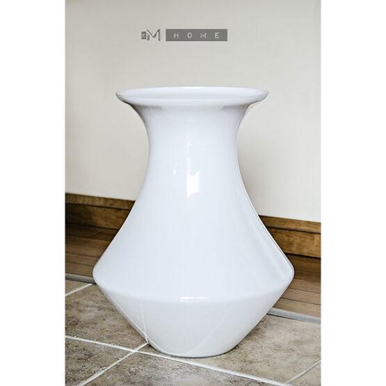226-large-handmade-opal-tall-glass-flower-vase-50-cm-2