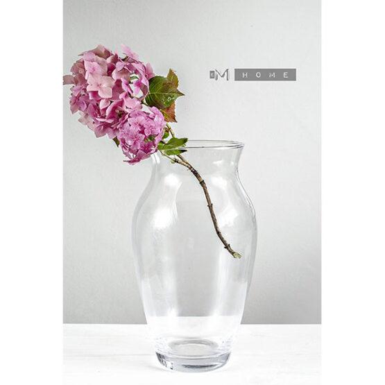227-handmade-elegant-contemporary-clear-flower-glass-vase-26-cm-1