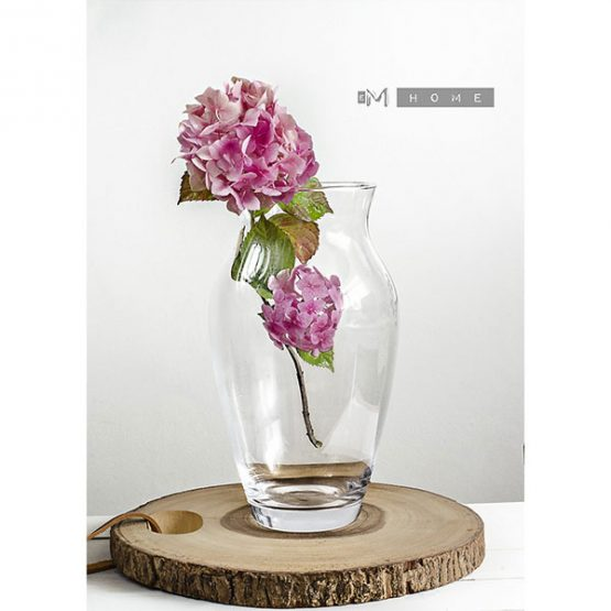 227-handmade-elegant-contemporary-clear-flower-glass-vase-26-cm-2