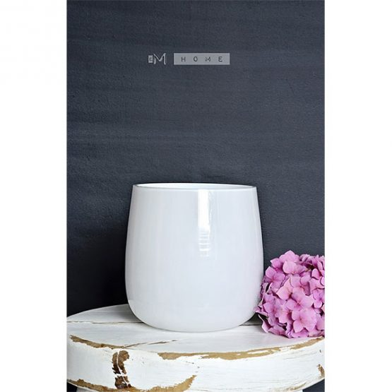 229-white-handmade-flower-glass-vase-centrepiece-candle-holder-1