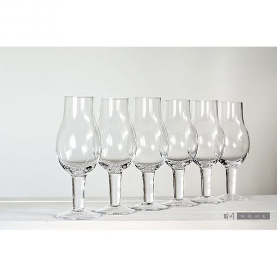 234-contemporary-clear-glass-handmade-liqueur-schnapps-glasses-set-of-6-1