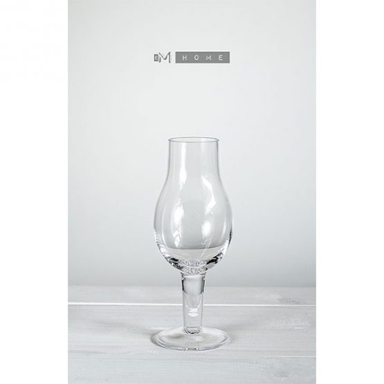 contemporary-clear-glass-handmade-liqueur-schnapps-glasses-set-of-6