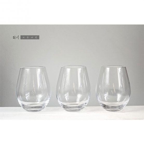 235-hand-crafted-beverage-juice-drinking-clear-glasses-1