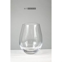 235-hand-crafted-beverage-juice-drinking-clear-glasses