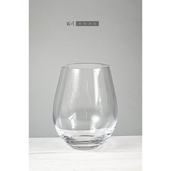 hand-crafted-beverage-juice-drinking-clear-glasses-tumblers-set-of-6