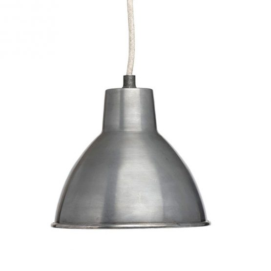 vintage-retro-industrial-ceiling-pendant-light-lamp-zinc-danish-design-by-hubsch