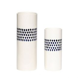 beautiful-hand-painted-decorative-porcelain-vase-set-of-two-by-hubsch