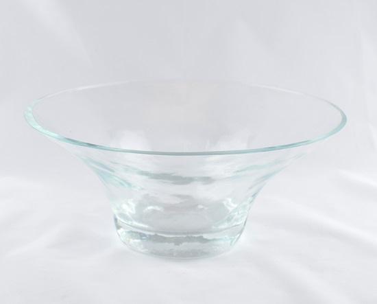 handmade-classy-glass-fruit-salad-bowl-trifle-dish-tabletop
