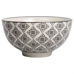 248-bowl-large-casablanca-by-ib-laursen