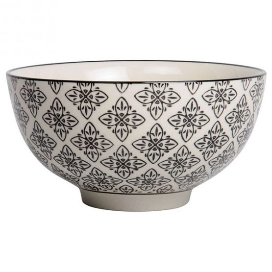 248-bowl-large-casablanca-by-ib-laursen