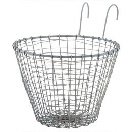 metal-wire-hook-hanging-window-basket-zink-garden-planter-basket-by-ib-laursen