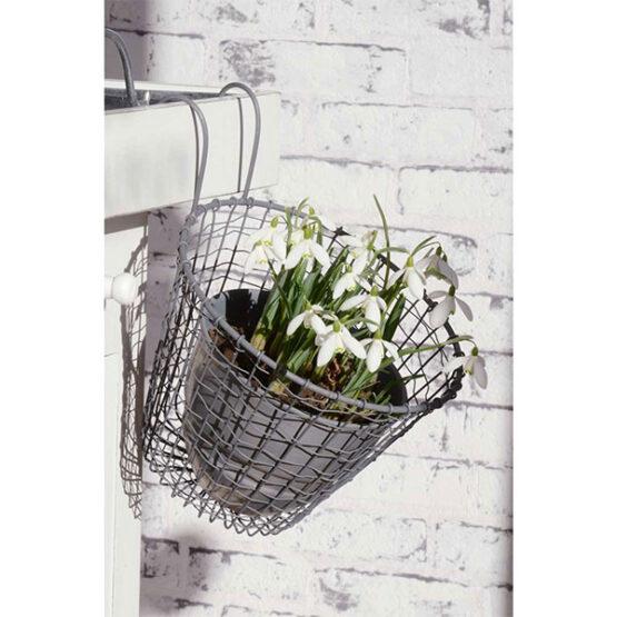 250-wire-hanging-basket-zink-by-ib-laursen-2